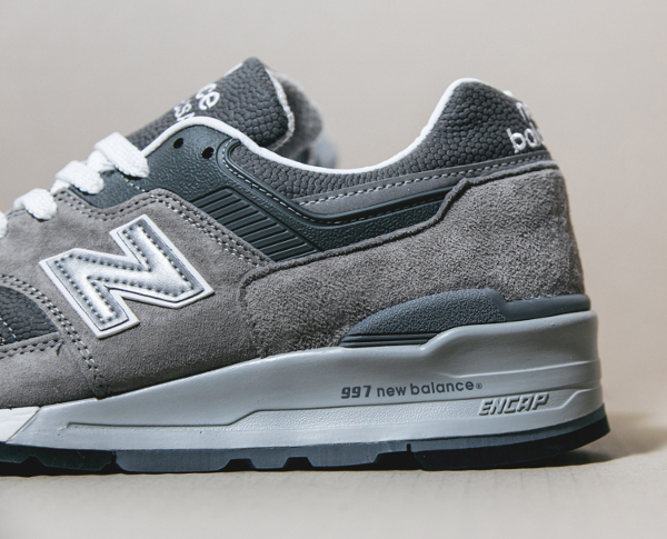 new-balance-997gy-2014 (8)