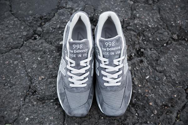 new-balance-998-made-in-usa-grey (2)