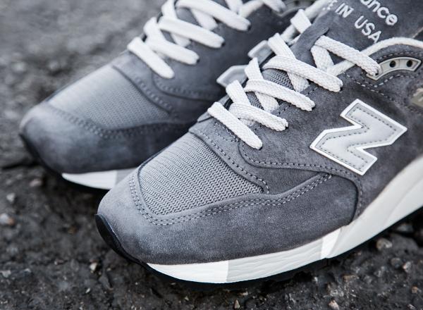 new-balance-998-made-in-usa-grey (3)