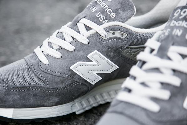 new-balance-998-made-in-usa-grey (6)