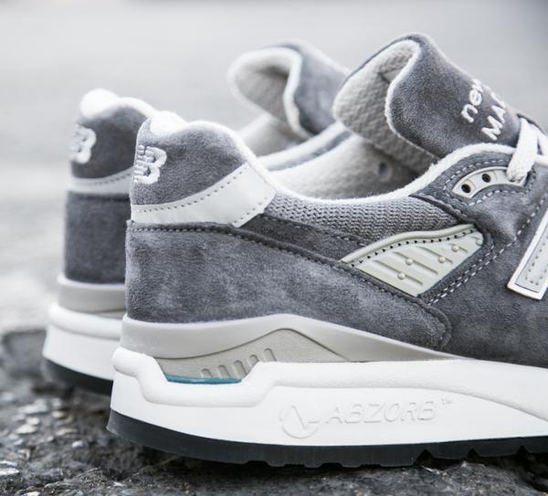 new-balance-998-made-in-usa-grey (7)