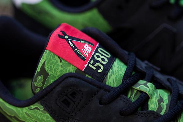 new-balance-mt580-stbg-mita-sneakers (10)