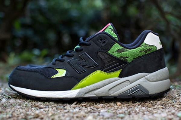 new-balance-mt580-stbg-mita-sneakers (2)