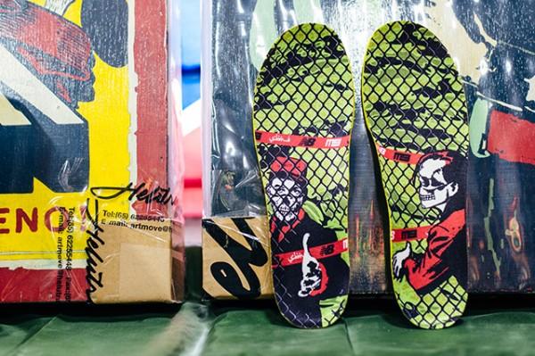 new-balance-mt580-stbg-mita-sneakers (4)