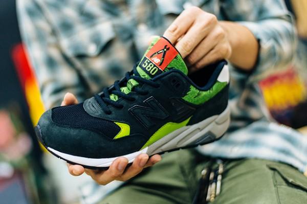 new-balance-mt580-stbg-mita-sneakers (5)