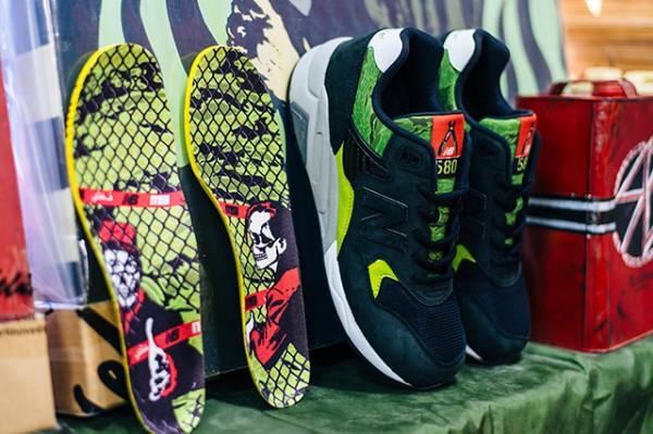 new-balance-mt580-stbg-mita-sneakers (7)