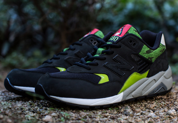 new-balance-mt580-stbg-mita-sneakers (8)