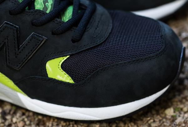 new-balance-mt580-stbg-mita-sneakers (9)