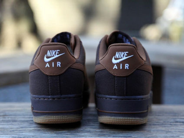 nike-air-force-1-low-07-Baroque-Brown-Light-British-Tan-1