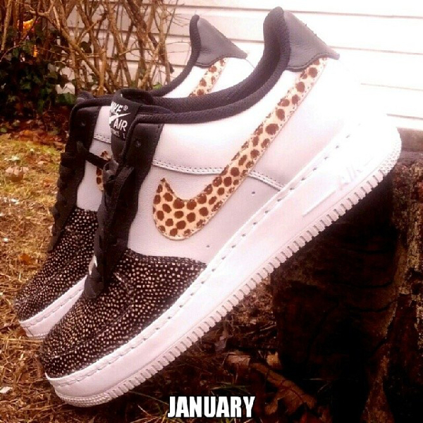 nike-air-force-1-yoth-bakegriffin