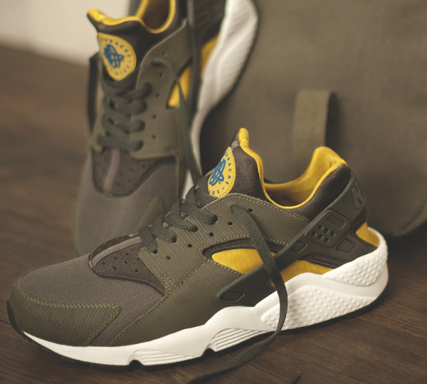 nike-air-huarache-size-army-1