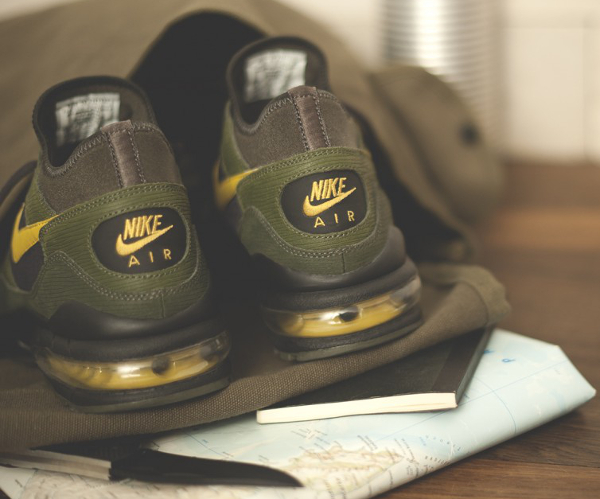 nike-air-max-93-size-army-1