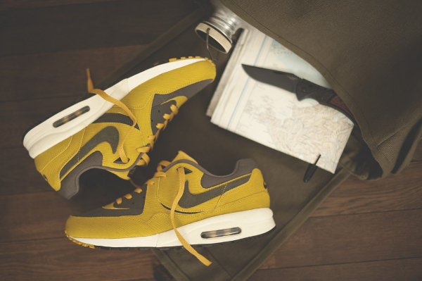 nike-air-max-light-size-army