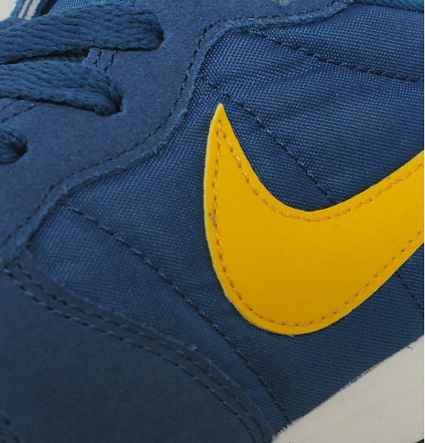nike-internationalist-og-court-blue-yellow-2