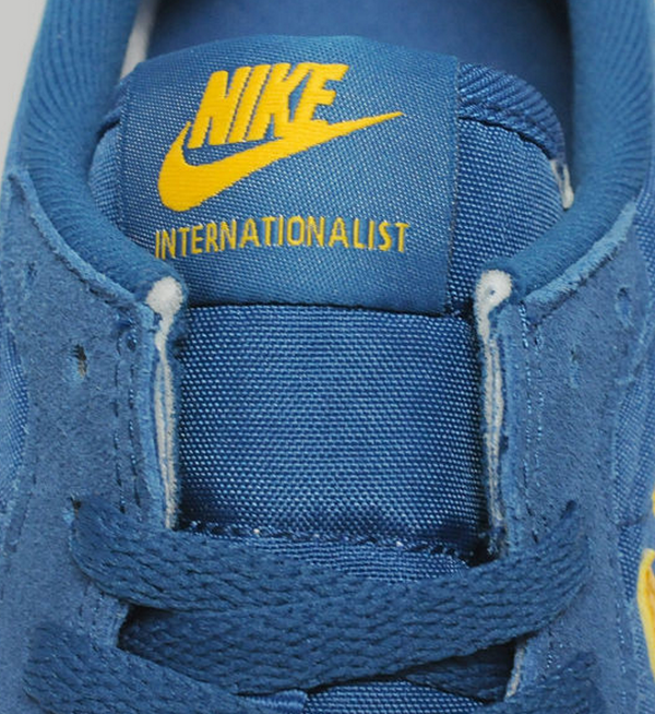 nike-internationalist-og-court-blue-yellow-3