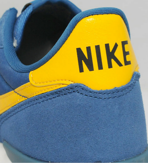 nike-internationalist-og-court-blue-yellow-4