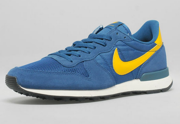 nike-internationalist-og-court-blue-yellow