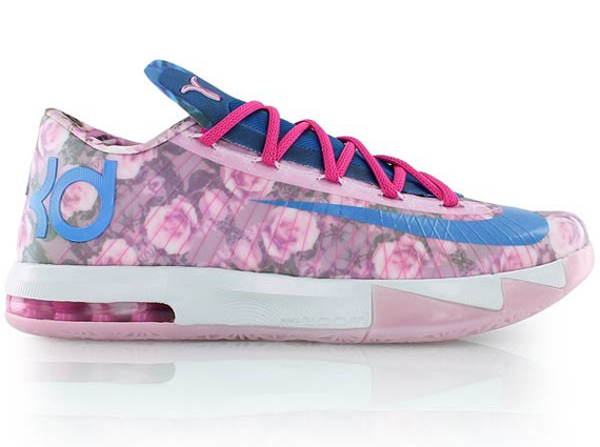 nike-kd-6-floral-aunt-pearl