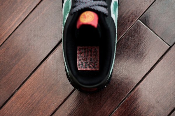 nike-lunar-force-1-year-of-the-horse-07