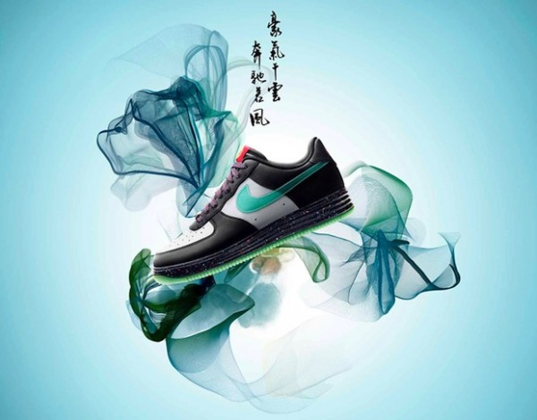 nike-lunar-force-1-year-of-the-horse-1 (1)