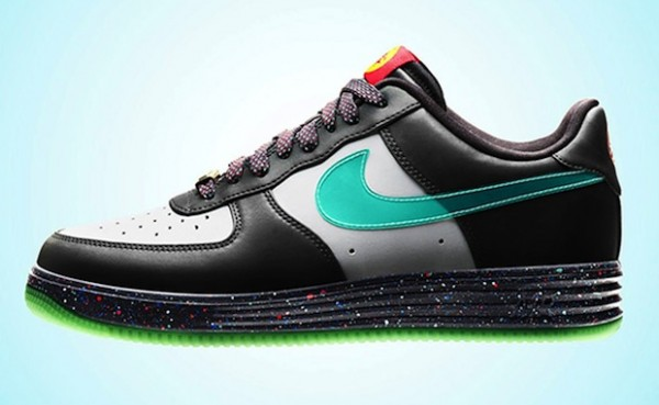 nike-lunar-force-1-year-of-the-horse-2 (1)