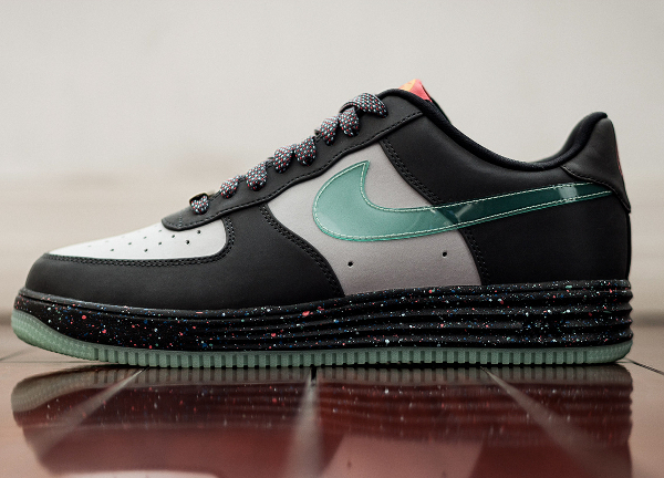 nike-lunar-force-1-year-of-the-horse-2