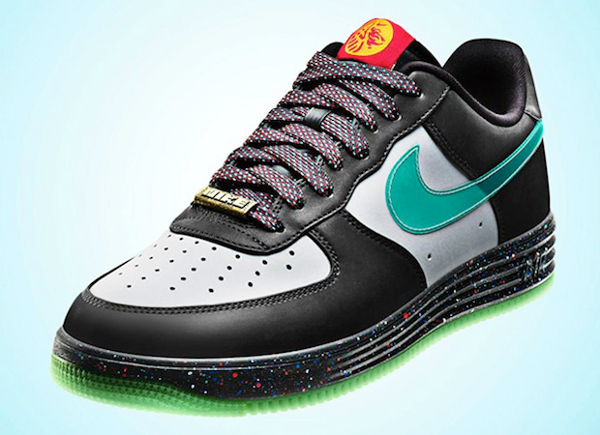 nike-lunar-force-1-year-of-the-horse-3 (1)