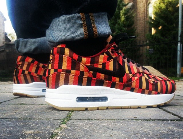 ourlet-rate-sneakers-mal-portees (1)