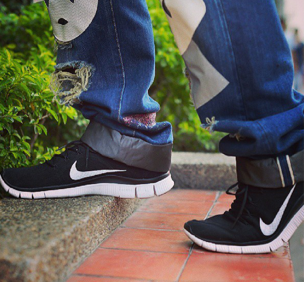 ourlet-rate-sneakers-mal-portees (15)