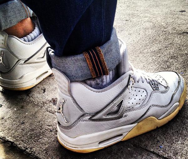 pinroll-basket-volumineuse-sneakers-mal-portees (13)