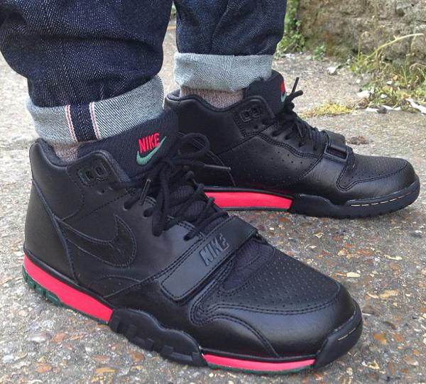 pinroll-basket-volumineuse-sneakers-mal-portees (17)
