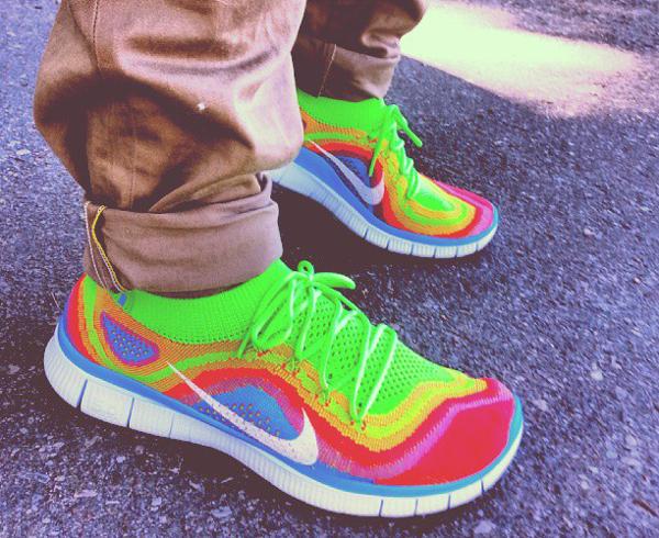 pinroll-rate-sneakers-mal-portees (19)