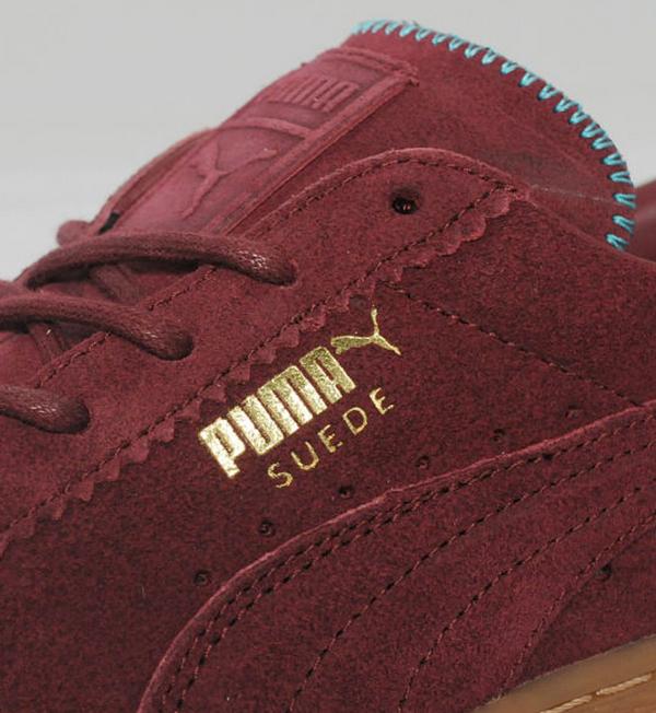 puma-suede-crafted-4