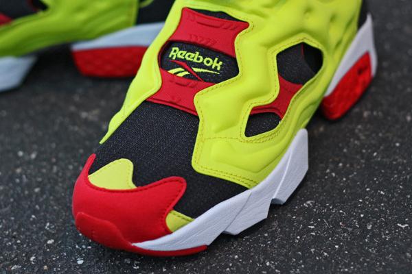 reebok-insta-pump-fury-og (3)