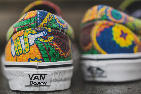vans-classics-van-doren-aborigine-1