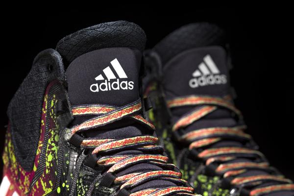 Adidas Basketball All Star Game 2014 (2)