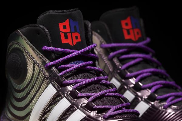 Adidas Basketball All Star Game 2014 (4)