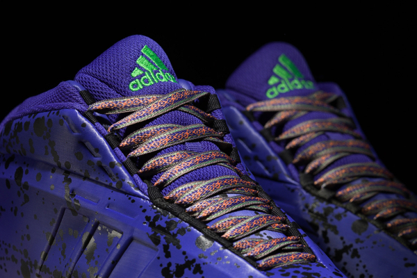 Adidas Crazy 1 All Star Game 2014 (2)