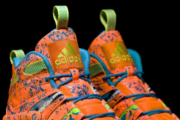 Adidas Crazy 8 All Star 2014 (2)