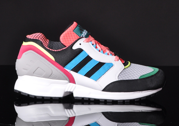 Adidas EQT Cushion 91 Oddity (10)