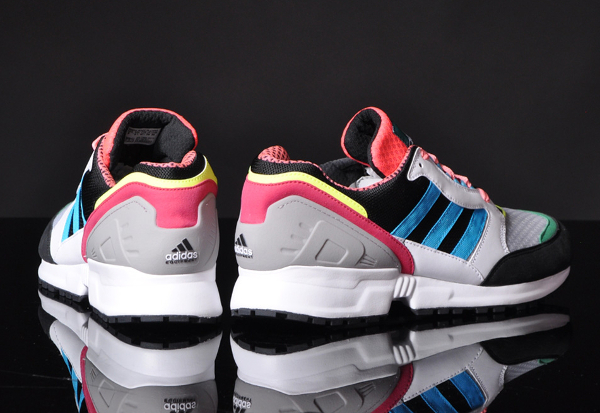 Adidas EQT Cushion 91 Oddity (12)