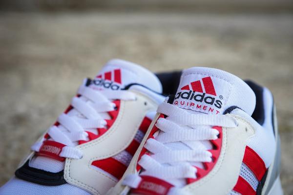 Adidas EQT Running Cushion (1)