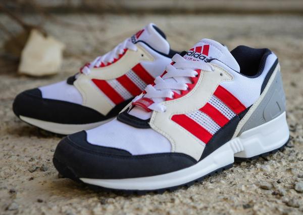 Adidas EQT Running Cushion (2)