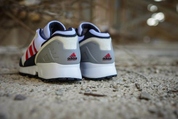 Adidas EQT Running Cushion (3)