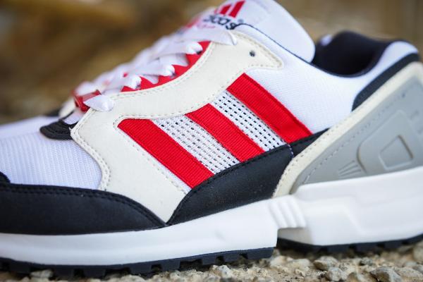 Adidas EQT Running Cushion (4)
