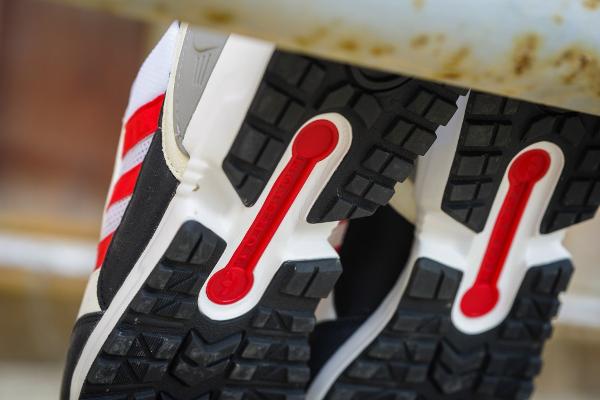 Adidas EQT Running Cushion (5)