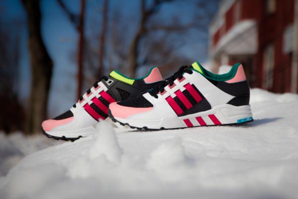 Adidas EQT Support 93 Oddity (1)