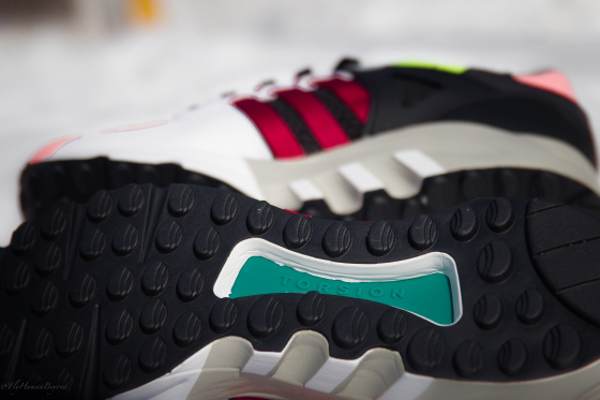 Adidas EQT Support 93 Oddity (2)