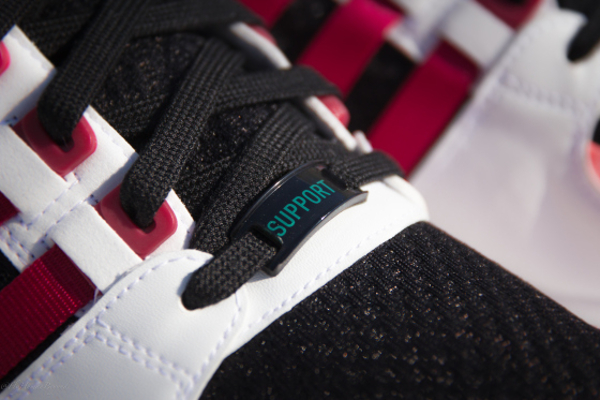 Adidas EQT Support 93 Oddity (5)