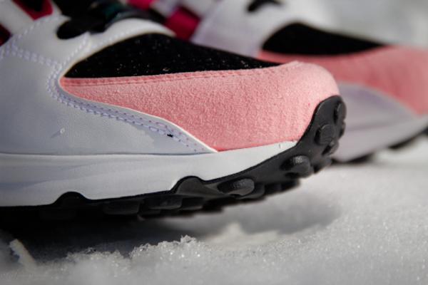 Adidas EQT Support 93 Oddity (6)